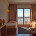 70_palace-hotel_87080[1]