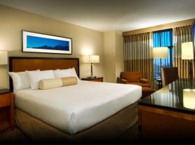 PS_Hotel_KingRoom_new[1]
