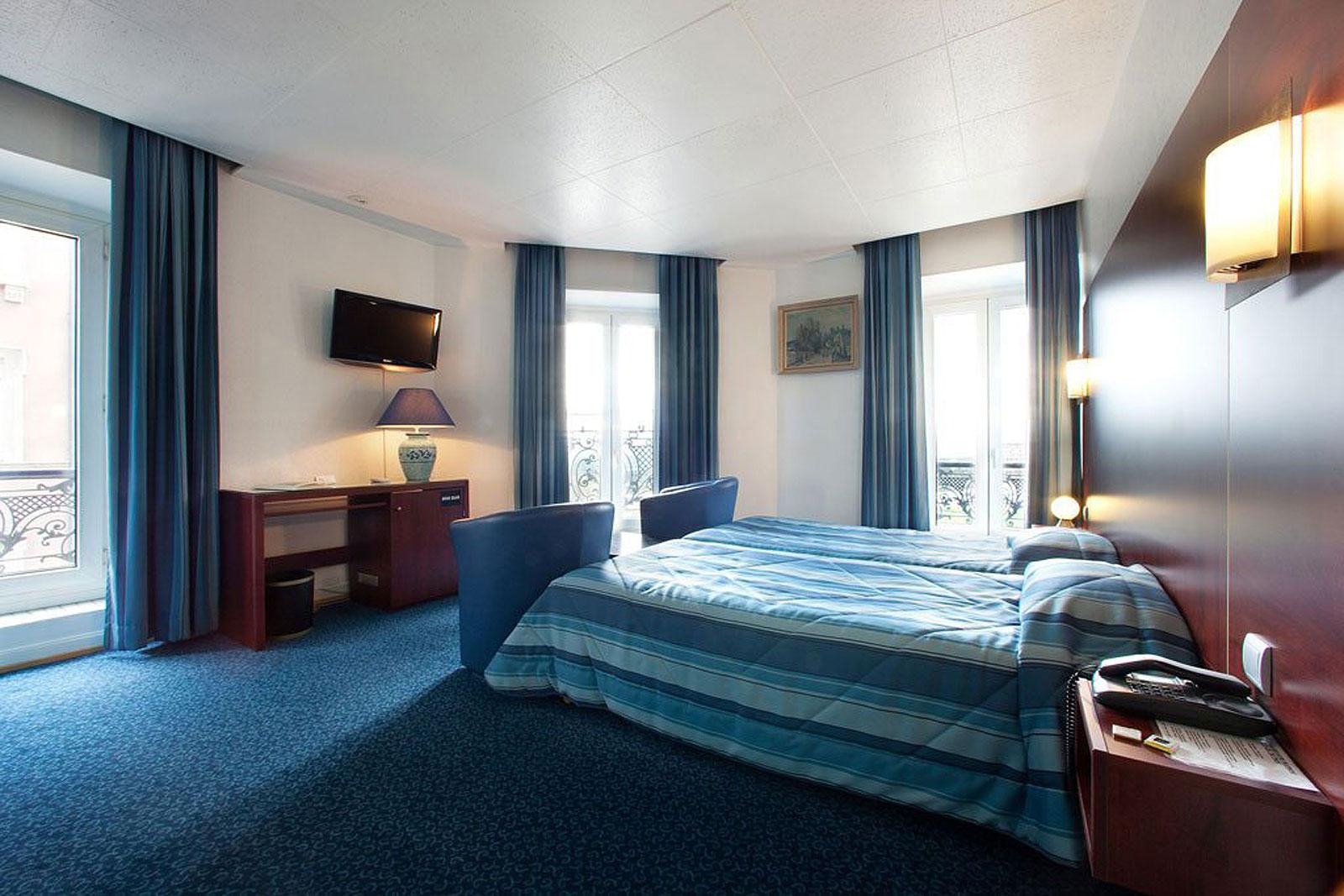 room-hotel-strasbourg-01[1]