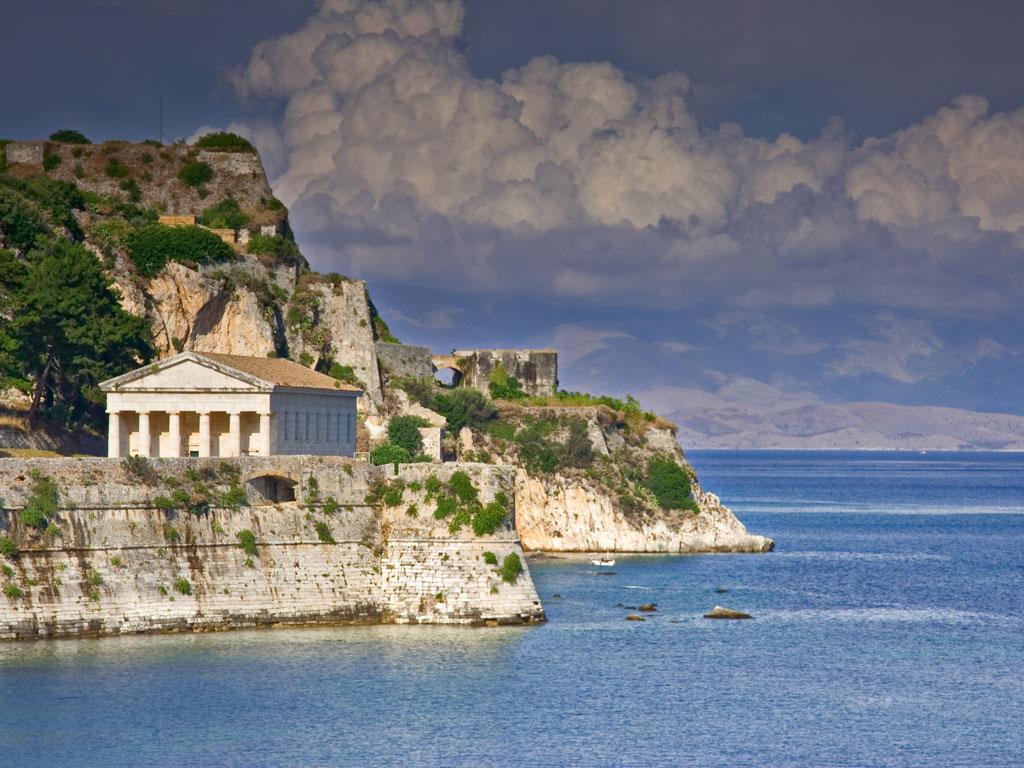 kor-Greece
