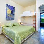 1341_assa-maris-hotel_79262[1]