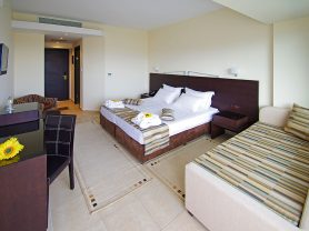 850_platamon-palace-beach-hotel-spa_70630[1]