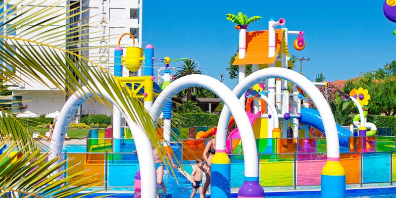 850_platamon-palace-beach-hotel-spa_77025[1]