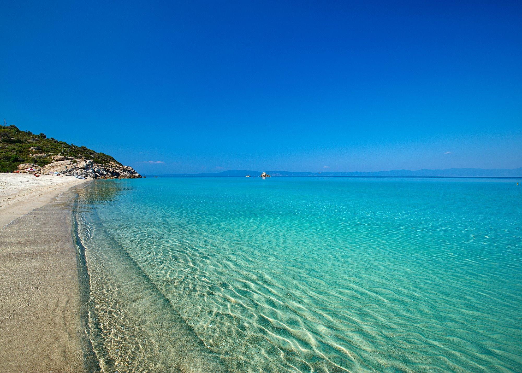 Pieria-Greece[1]