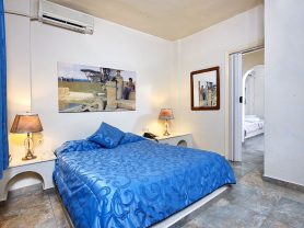1341_assa-maris-hotel_79263[1]