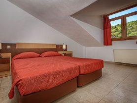 400_aristoteles-holiday-resort-spa_82048[1]