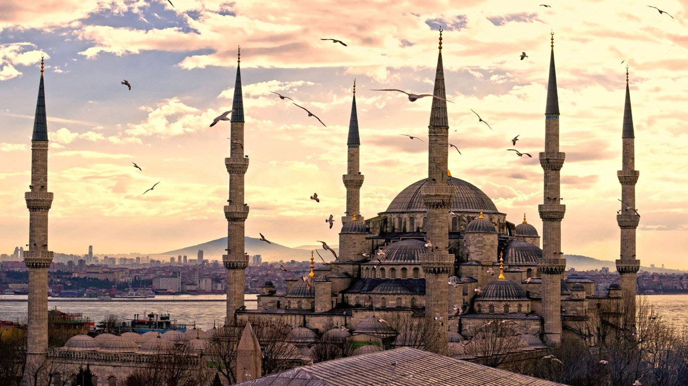 City+of+istanbul+Turkey+mosque+wallpaper[1]