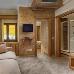 Family-Deluxe-Room-3-Living-Lights-01_[1]
