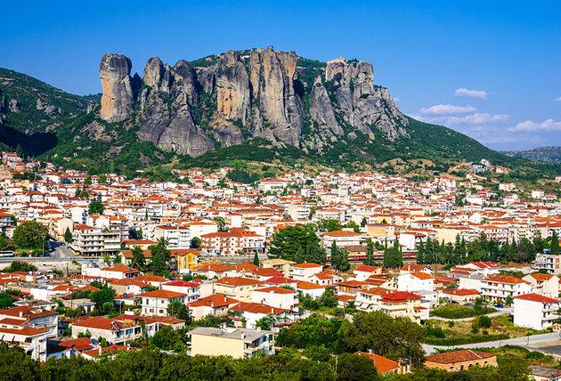 greece-kalambaka-town[1]