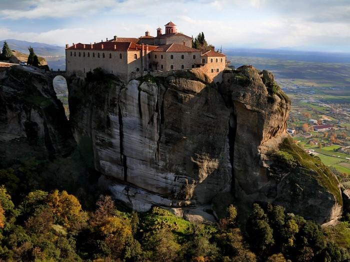 meteora-monastery-greece_60700_990x742-700x524[1]