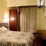 b_grecia_halkidiki_kassandra_hanioti_hotel_elinotel_polis_97045[1]