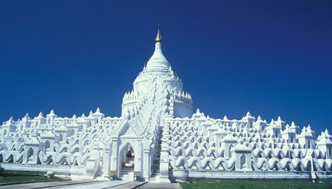 shinbyume-pagoda[1]