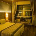 двойна стая хотел Парион, Чанаккале