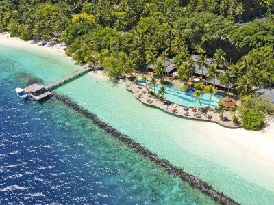 цени Малдиви