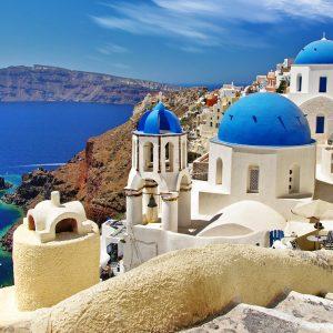 почивки Гърция ранни записвания