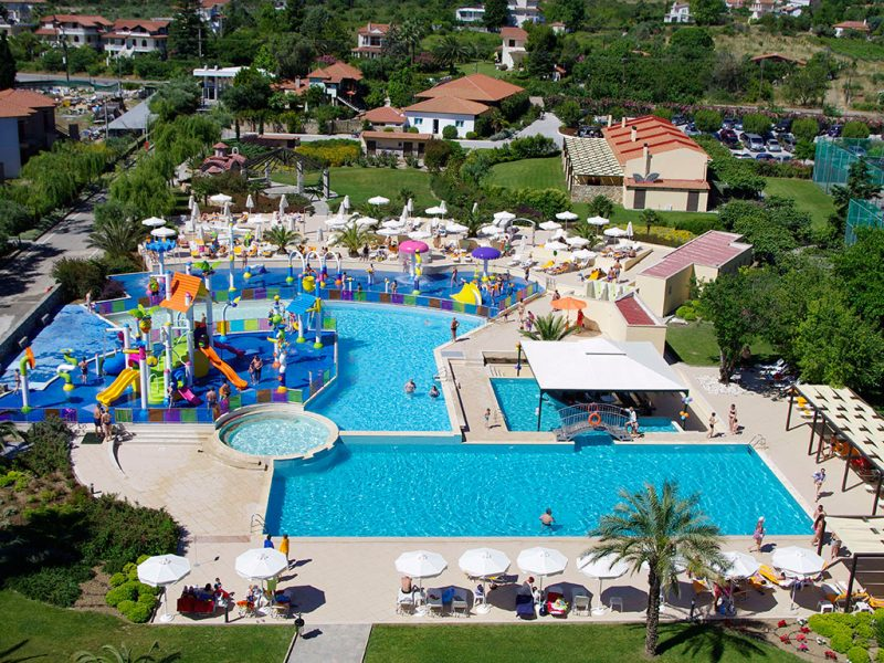 850_platamon-palace-beach-hotel-spa_70626[1]