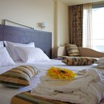 850_platamon-palace-beach-hotel-spa_70631[1]