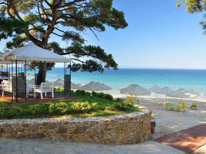 1185_royal-paradise-beach-resort-spa_81139[1]