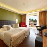 1185_royal-paradise-beach-resort-spa_81157[1]