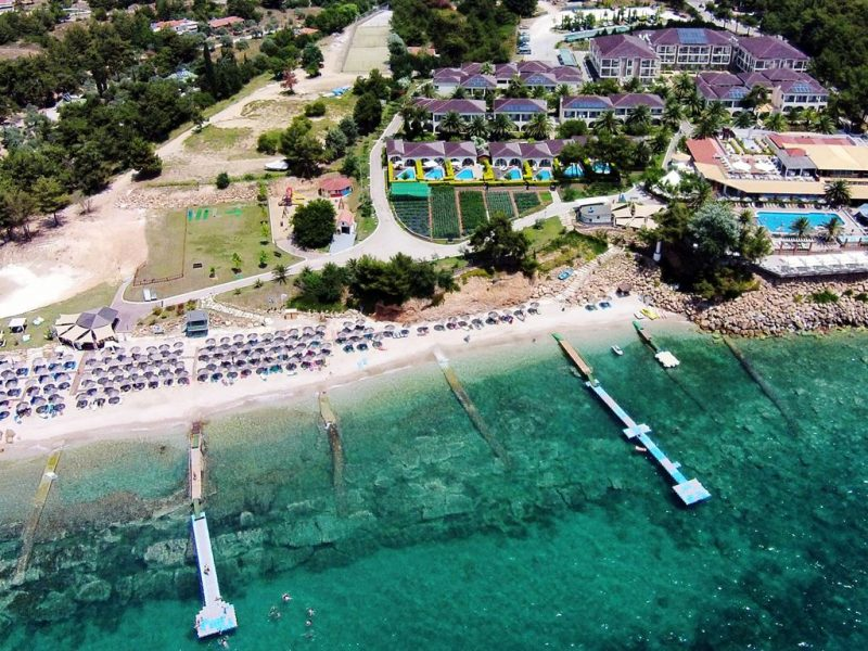306_alexandra-beach-thassos-spa-resort_80839[1]