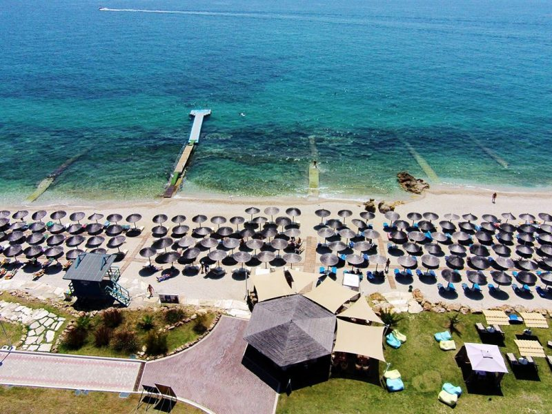 306_alexandra-beach-thassos-spa-resort_80840[1]