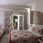 306_alexandra-beach-thassos-spa-resort_80846[1]